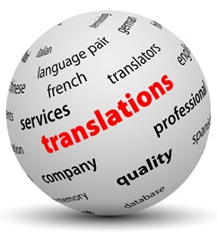 April Translation and Iterpreting Agency