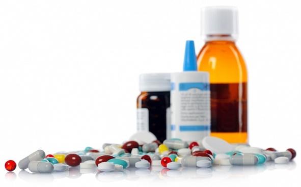 Услуги перевода рецептов к лекарствам